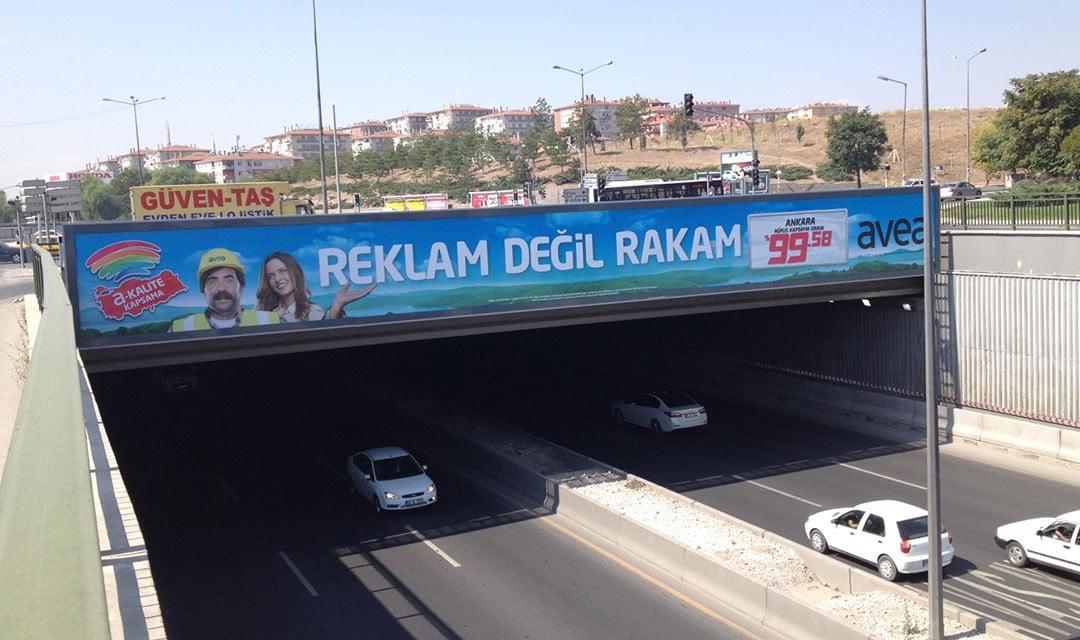 kopru-reklam