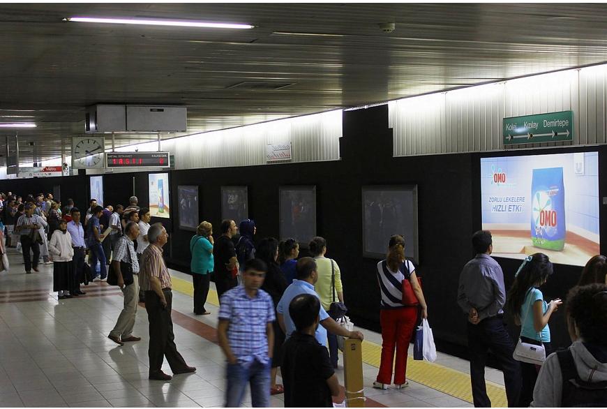 metro_reklam