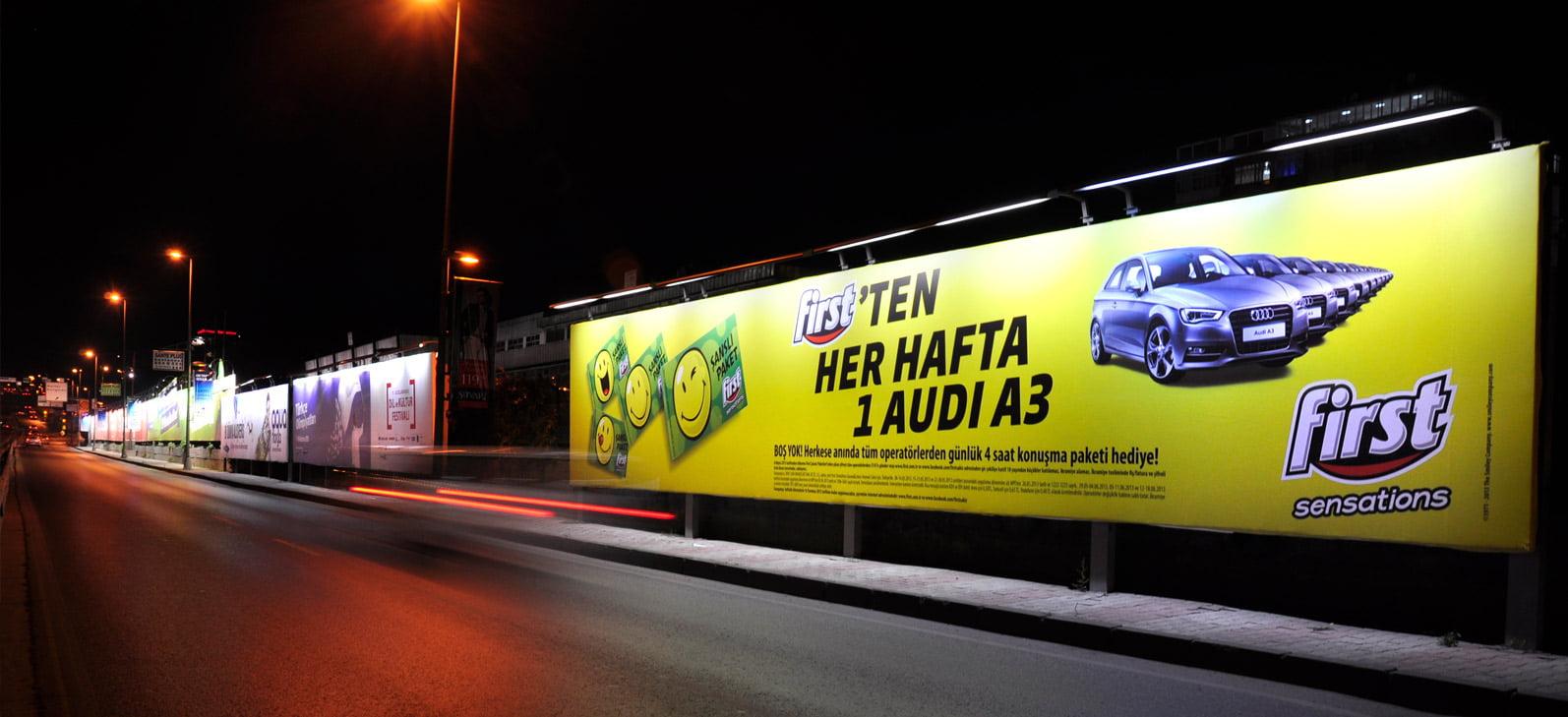 giantboard-billbboard_reklam