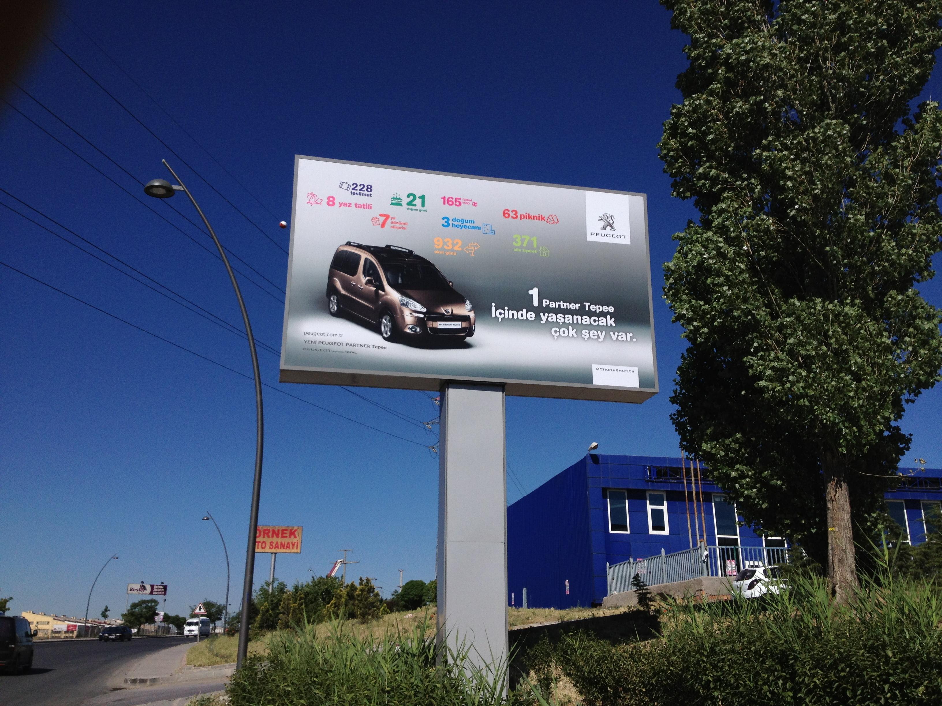 ostim_reklam