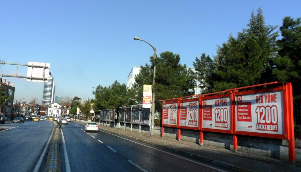 billboard-ankara1