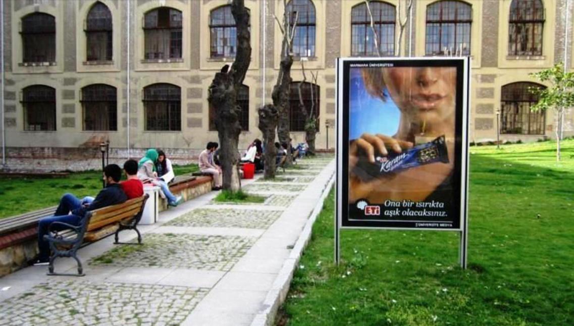billboard_reklam_üniverste_reklam