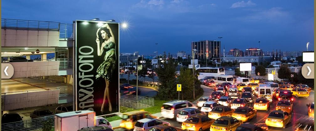 havaalanı reklam1