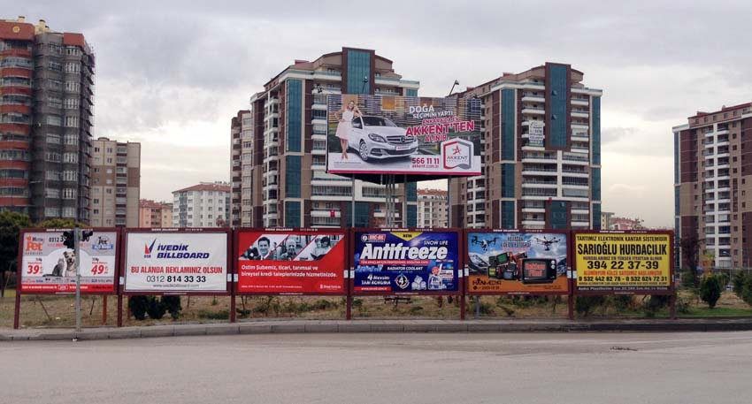 ivedik_billboard_reklam