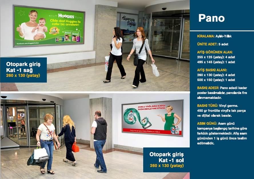 panora_reklam_statikpano