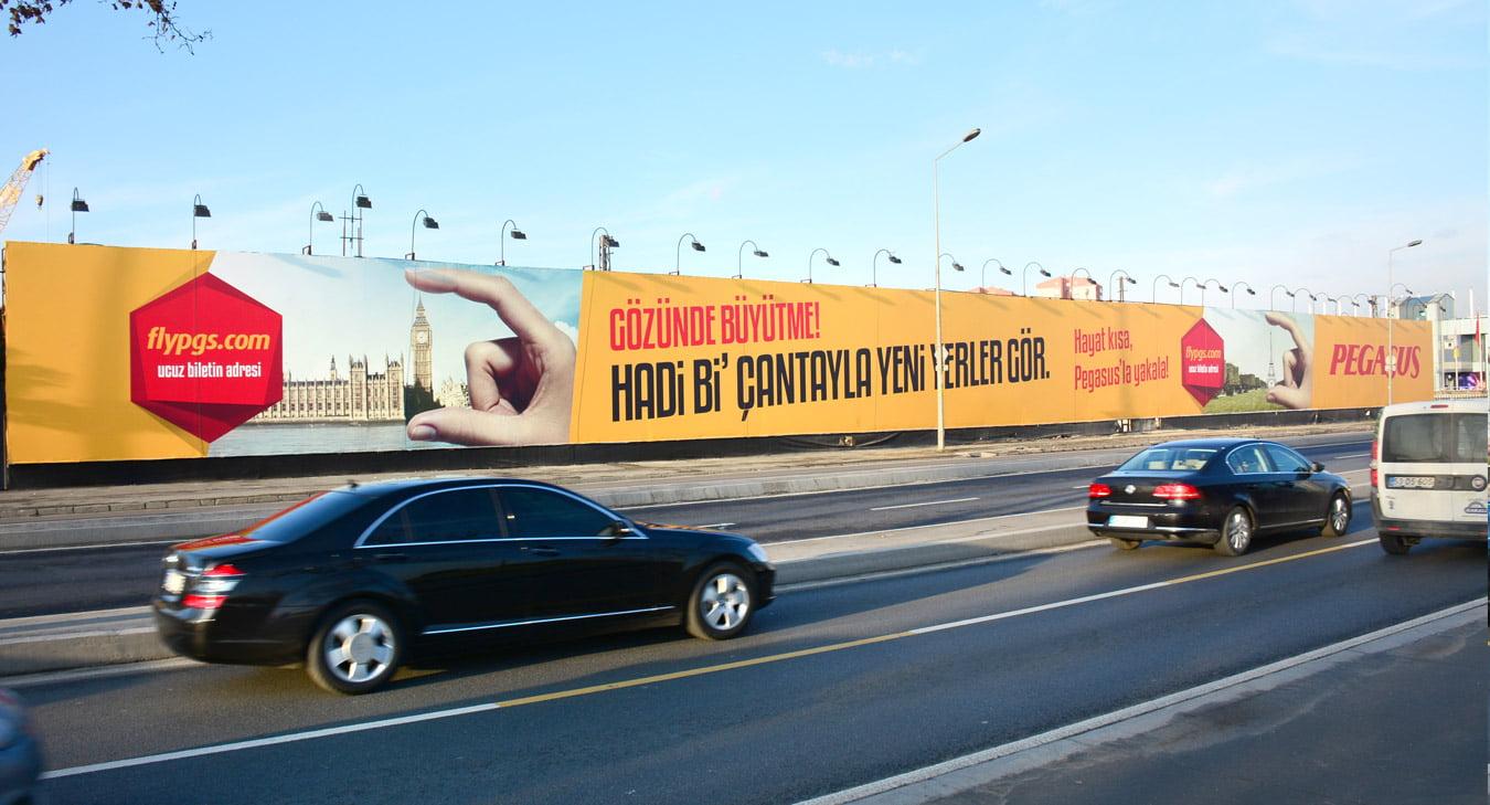 parapet2-billboardreklam
